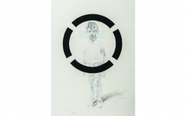 SITE-WEB-DRAWINGS--Ring.-Crayon-et-gouache-sur-papier.-40X30-cm