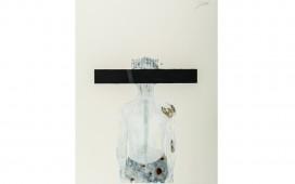 Série-borderline-(1).-Crayon,--acrylique-et-vernis-sur-papier.-47X36-cm