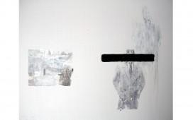 Sans-titre.-Encre,-crayon-et-gouache-sur-papier-quadrillé.-50X70-cm