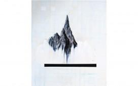 Mountain-brain